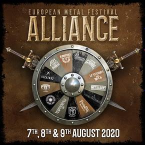 European Metal Festival Alliance